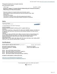 mcse resume samples hire a ghostwriter zero plagiarism guarantee when you buy essay