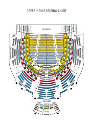 Msg Hockey Seating Madison Square Garden Seating Chart
