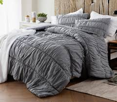 Twin XL Comforters College Dorm Bedding & Alloy Cotton Lace Textured Quilt - Twin XL Adamdwight.com