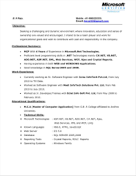 Professional Summary Resume Examples Waitress Bullionbasis Com
