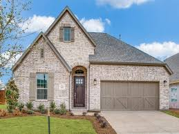 13785842 residential 1301 livy lane lewisville tx castle hills southpointe