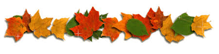 Image result for fall blog post dividers