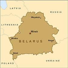"""Attēlu rezultāti vaicājumam """"BELARUS"""""""