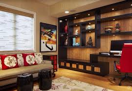 office paneling. asian home office with hardwood floors mahogany wood paneling interior wallpaper skyline furniture y