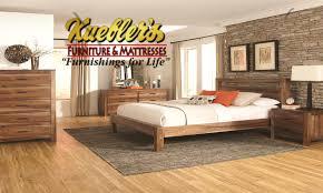 furniture redding ca. Delighful Redding Kuebleru0027s Furniture On Redding Ca P
