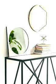 hexagon wall mirrors hexagon wall mirror hexagon mirror breathtaking hexagon wall mirror hexagon shaped wall mirror hexagon wall mirrors