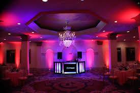 800x800 1436902686353 wedding lighting dj djs castle hotel orlando decor