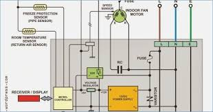 wiring diagram ac sharp wire center \u2022 ac plug wiring diagram wiring diagram ac sharp inverter free download wiring diagram air rh color castles com ac electrical wiring diagrams outside ac unit wiring diagram