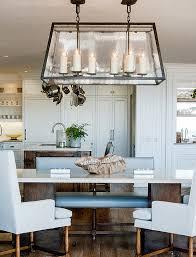 coastal chandeliers for dining room cool developerpanda home design ideas