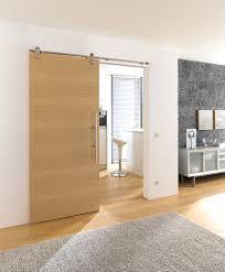 wooden internal sliding doors saudireiki interior glass uk for