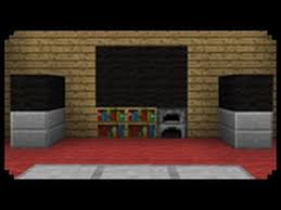 how to make a tv in minecraft. Minecraft: How To Make A Television Tv In Minecraft