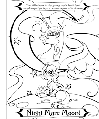 Small Picture Nancy Drew Coloring Pages Draw 1671