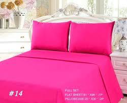 neon bedding sets neon pink bedding sets designs neon blue bedding sets