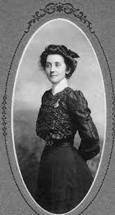 """Corrine """"Cora"""" Riggs Diamond (1871-1954) - Find A Grave Memorial"""