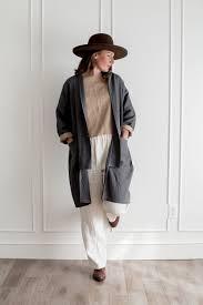 Designer Linen Clothing Uk Linen Clothing Nomi Designs