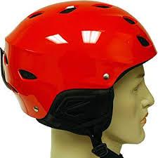 Snowboard Helmet Sizing Chart Red Amazon Com New Wow Snowboard Ski Sports Snow Helmets Youth