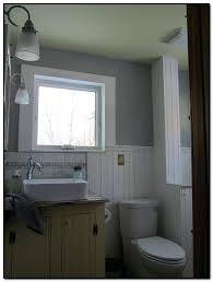 what paint finish for bathroom best paint finish for bathroom trim best paint finish for bathroom