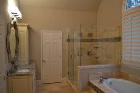 Cheap Bathroom Remodel