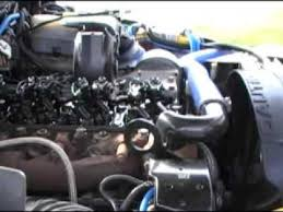 additionally General Motors Engine Guide  Specs  Info   GM Authority furthermore The 25  best Diesel performance ideas on Pinterest   Cummins likewise  in addition 1873 best Products images on Pinterest    e in and What is likewise  furthermore Ford Diesel 6 0 Serpentine Belt Picture   THE BIG RIDE SUV together with Dodge 5 9L Cummins Parts   1989 1993   XDP likewise  also  in addition 1873 best Products images on Pinterest    e in and What is. on gm l duramax lb parts xdp i need a serpentine belt diagram for gmc litre 2005 dodge ram 2500 turbo sel