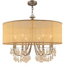 Full Size of Chandeliers Design:wonderful Best Drum Chandelier With  Crystals Pixball Of Crystal Easy ...