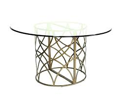 metal base pedestal dining table modern table base round table pedestal base dining room tables pedestal