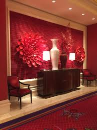 Interior Decorator Las Vegas With Inspiration Hd Pictures 28656