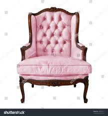 ... Large Size Of Armchair:pink Armchair Living Room Chairs For Sale Small  Accent Chairs Pink ...