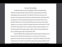 Writemyessayz College Admissions Essay Help Get Admitted