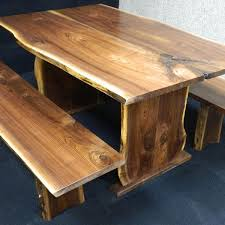 Make Your Very Own Bookmatched Dining Room Table Lumber Shack