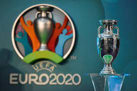 UEFA approves five substitutes rule for COVID-delayed Euro 2020
