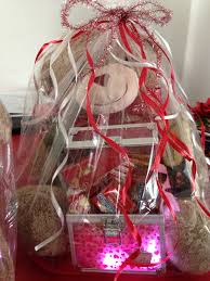 happy valentine s day teddy bear gift baskets pick one or more only 40 each