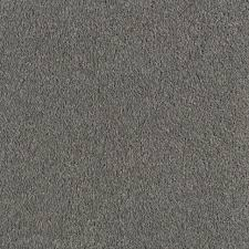 black carpet texture seamless. Medium Size Of Carpet:carpet Choices Karastan Carpet Sale Basement Home Depot Black Texture Seamless Y