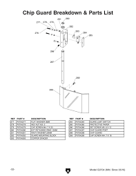 acura a12 service inspirational alpine ktp 445u power pack wiring KTP-445U Installation Guide acura a12 service inspirational alpine ktp 445u power pack wiring new 445u diagram