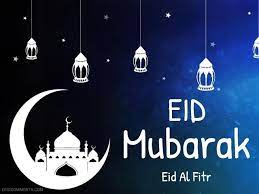 30+ Eid-ul-Fitr Pictures, Images, Photos