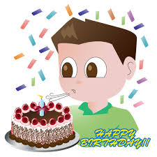 boy birthday clip art. Delighful Boy Boy Birthday Cake Clip Art  ClipartFest Graphic Free Library Throughout Birthday Clip Art L