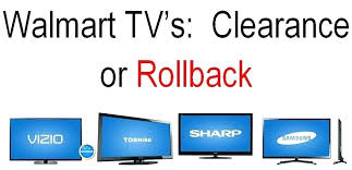 interior flat screen clearance contemporary best cheap deals images on 50 tv for sale used inch \u2013 deremer
