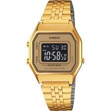 casio collection timepieces products casio la680wega 9ber