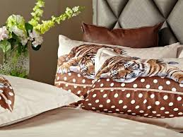 large image for suggested custom printed duvet covers south africa animal print doona australia