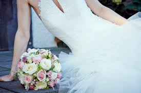 Image result for  health and fitness tips for brides