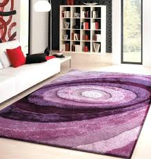 purple rugs for living room medium size of area area rugs tender purple rug lavender area