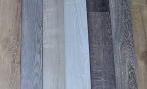 laminate flooring colours.  Colours Laminate Flooring Or Solid Wood Flooringu2013 A Closer Look At Flooring Colour Inside Colours E