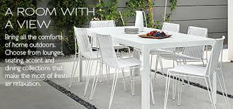 Modern Outdoor Umbrellas Modern Outdoor Furniture Room & Board