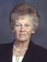 Betty Rapp Obituary - Courier Press
