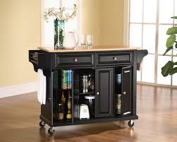 Furniture Style Kitchen Island Durable Kitchen Carts Furniture Shelves Kitchen Kitchen Storage