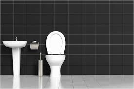 Putz Dusche Beautiful Putz Badezimmer Wasserfest Authentisch Les