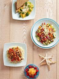1500 Calorie Diet Plan Fitness Magazine