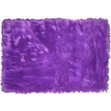 best rugs for decorating ideas blue and purple rugs area rugs by beautiful area