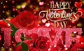 If you're addicted to this romantic feeling, valentine's day is for you! Happy Valentines Day Pictures 2021 Greetings Special Love Wishes