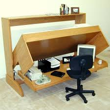 Creative Computer Desk Ideas #2 Creative Of Unique Computer Desk Ideas With  Cool Diy Office