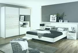 Schlafzimmer Wand Dunkelgrau Wohnzimmer Wand Grau Dekoration